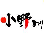 第38回小野まつり【2015年】